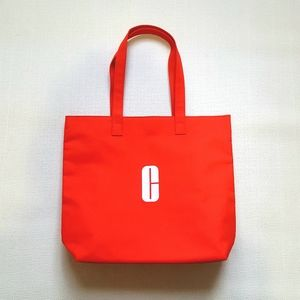 Brand New Red Tote Bag
